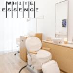 ホワイトエッセンスの口コミ【歯のホワイトニングを体験】