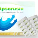 アプソルシンの口コミ効果のヒミツ